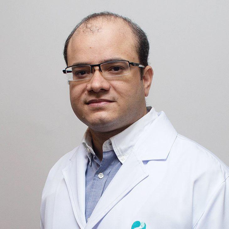 Dr. Fco. Andrade